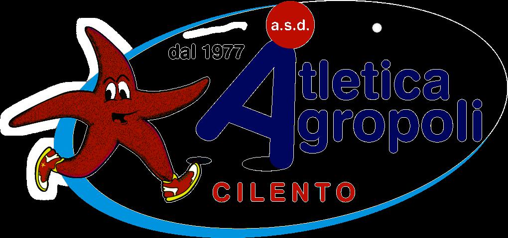 atletica-agropoli-trasparenza