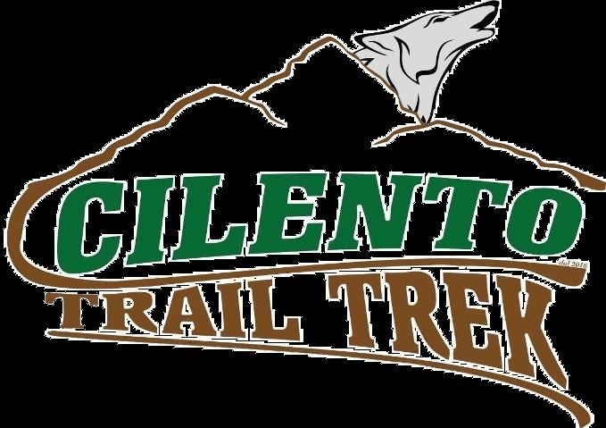cilento-trail-trek-trasparenza-679x479