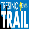 favicon-tresino-trail