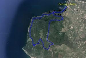 percorso_tresino_trail