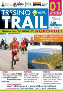 tresino-trail-2015-locandina