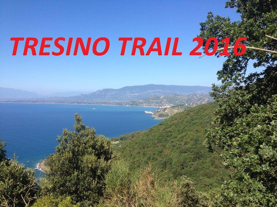 tresino-trail